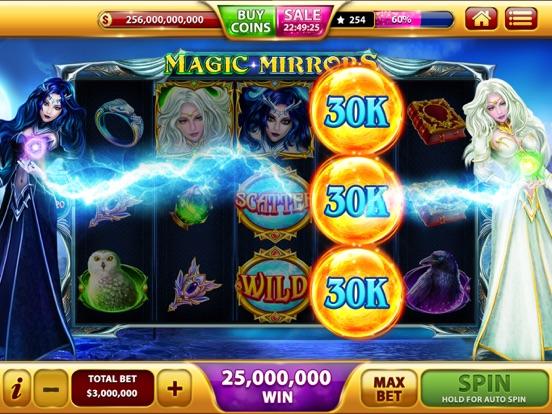 casino shows las vegas Online