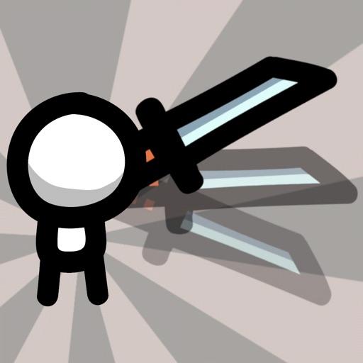 Spin Knight