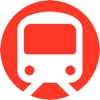 地铁通 - TouchChina全国地铁离线导航路线查询