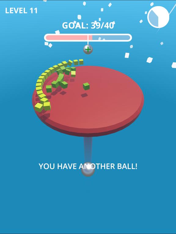Block Knockout screenshot 9