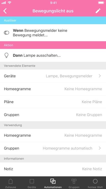 homee AT screenshot-3