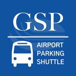 GSP Economy Shuttle