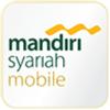 Mandiri Syariah Mobile