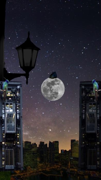 脱出ゲーム DreamlessRoomのおすすめ画像3