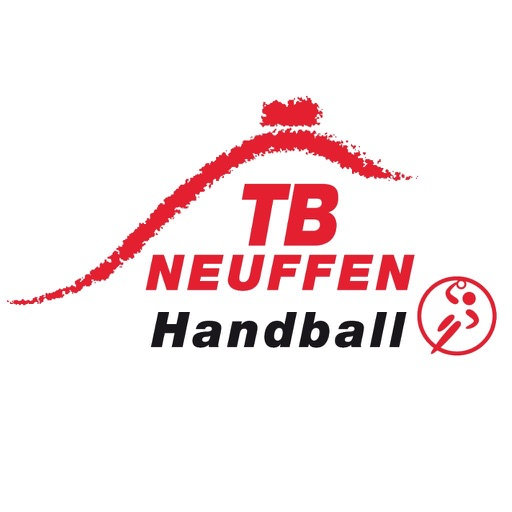 TB Neuffen - Handball