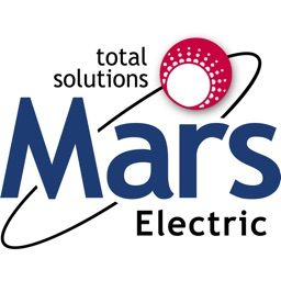 Mars Electric OE Touch