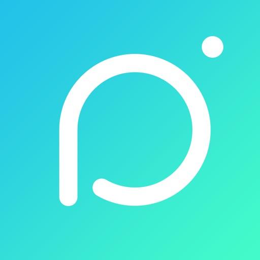 PICNIC - 天気の妖精カメラ