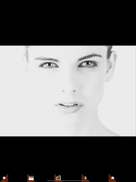 iFocus! Screenshots