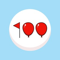 Codes for 100 Pukky - Balloon popper Hack