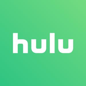 Hulu: Watch TV Shows & Movies - Entertainment app