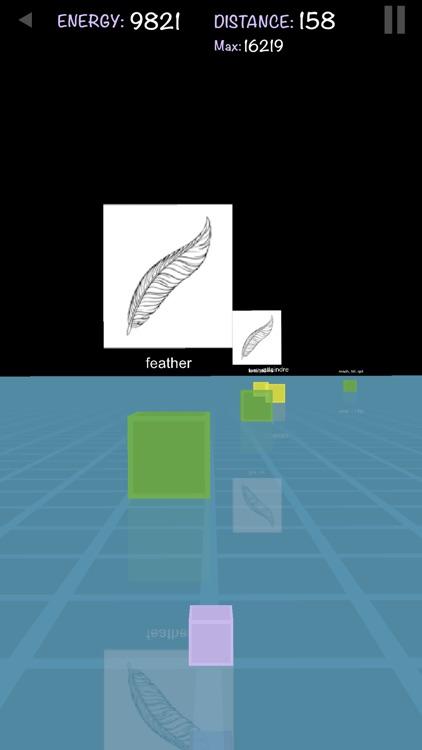 Flashcards by NKO: Flash Cards screenshot-8