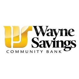 Wayne Savings Bank Mobile