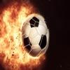 ناشر المباريات - جدول البث