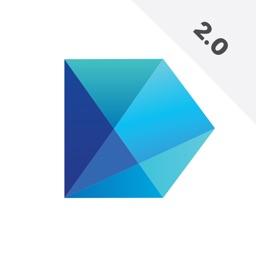 DDEX 2.0 - Crypto DEX