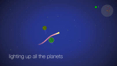 Gravity: Life of a photon screenshot 4