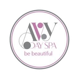 Avy's Day Spa