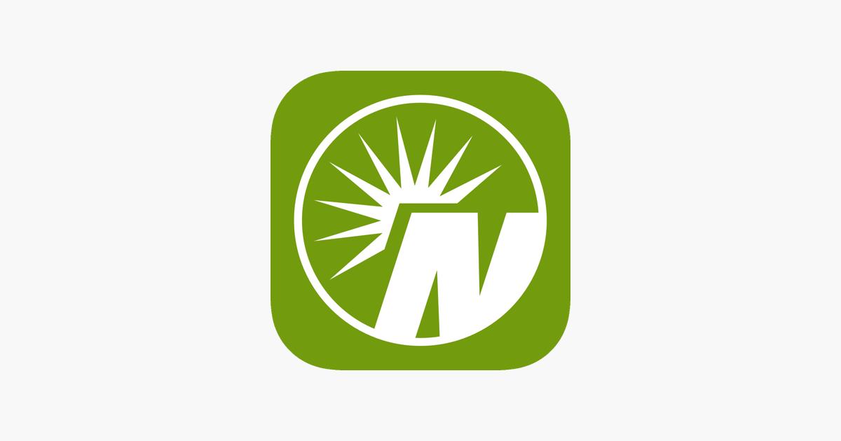 fidelity net benefits worldwide login