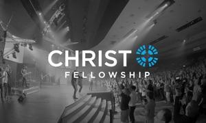 Christ Fellowship TV