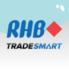 RHB TradeSmart