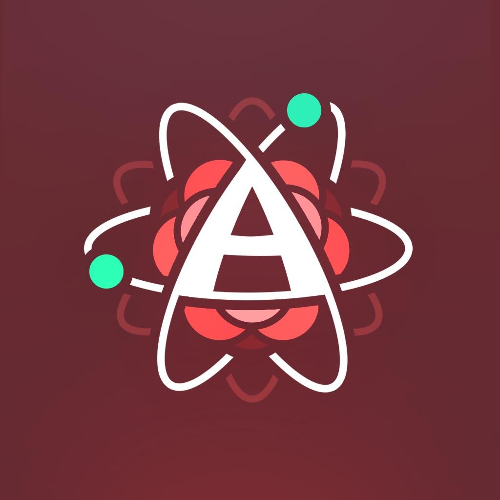 Atomas hack
