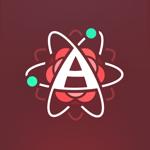 Atomas Hack Online Generator  img