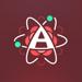 Atomas Hack Online Generator