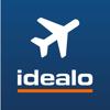 vuelos idealo: vuelos baratos