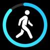StepsApp - 运动计步器和跑步健身助手