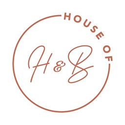 House of Hair and Beauty