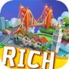 虚拟城市-建造你的梦幻之城