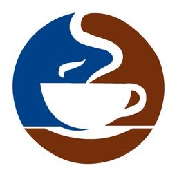 Kingsmen Café