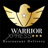 Warrior Xpress.