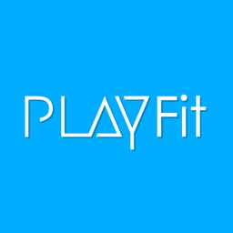 PLAYFIT - IoT Wearables