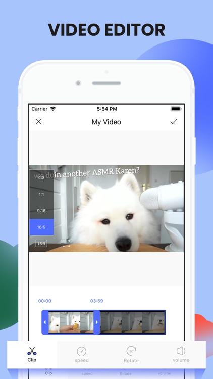 Video Saver . screenshot-5