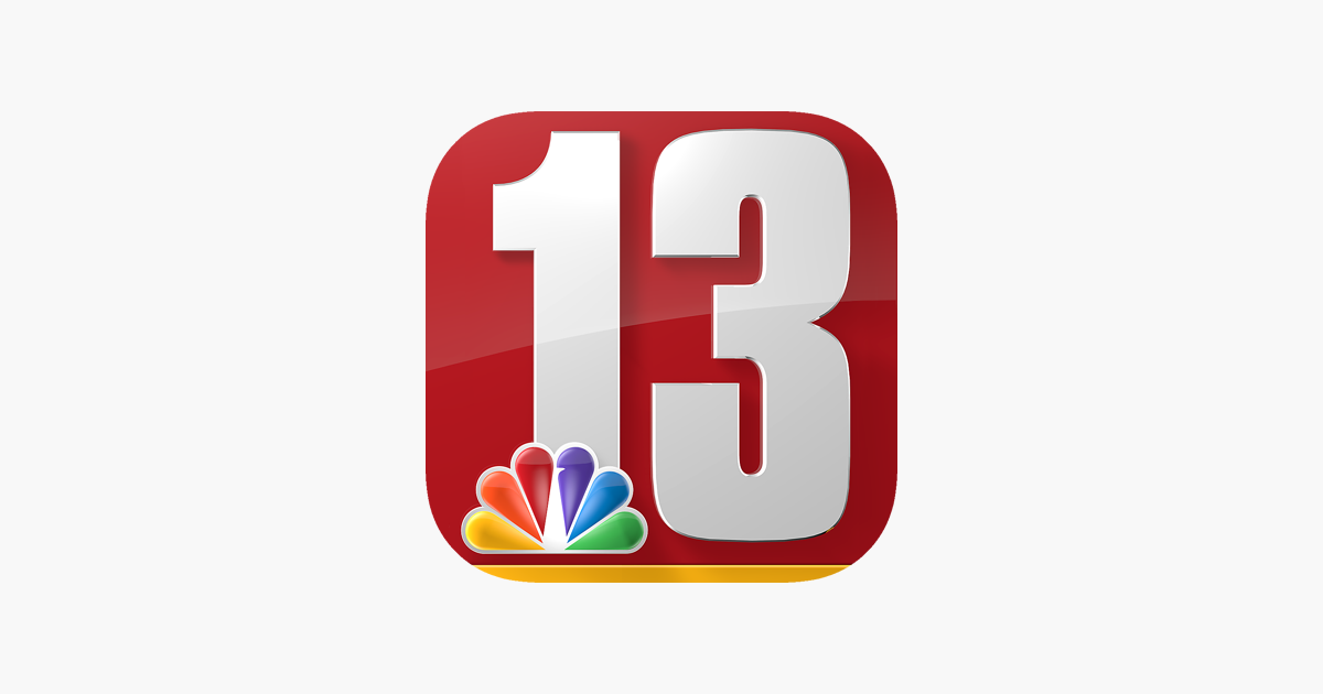 WNYT NewsChannel 13 on the App Store