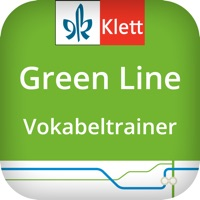 Codes for Green Line Vokabeltrainer Hack