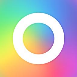 ColoríNG