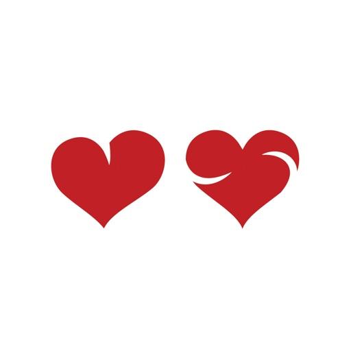 HeartNiceSt