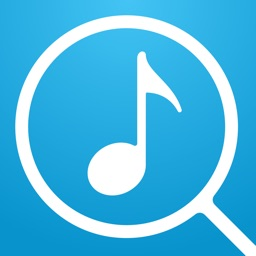 Sheet Music Scanner