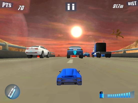 RC Car Race: New RC Style Game screenshot 10