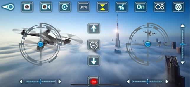 XSW UFO on the App Store