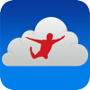 Jump Desktop (RDP, VNC, Fluid) - Phase Five Systems