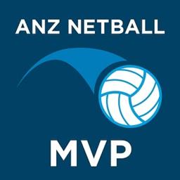 ANZ Netball