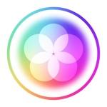BlurEffect-Blur Photo & Video