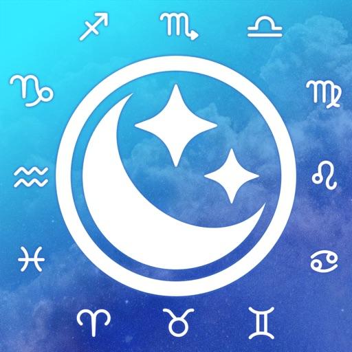 My Horoscope - Daily Astrology