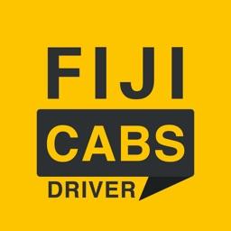 FIJI CABS DRIVER