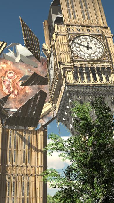 Demolition 3Dのおすすめ画像2