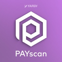 PAYscan Mobile