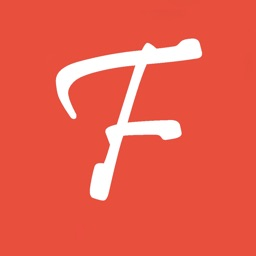 Flipaview - Flipagram Vi GO