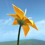 Flower Hack Online Generator  img